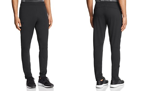 Under Armour Sportstyle Track Pants - Bloomingdale's_2