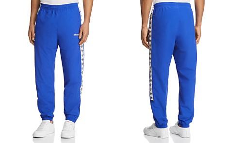 adidas Originals TNT Wind Track Pants - Bloomingdale's_2
