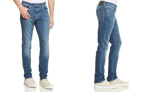 Joe's Jeans Rogerson Slim Fit Jeans in Rogerson - Bloomingdale's_2