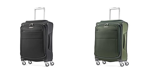 Samsonite Eco-Glide Luggage Collection - Bloomingdale's Registry_2