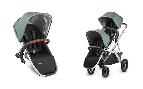 UPPAbaby VISTA RumbleSeat Stroller Seat 2018 - Bloomingdale's_2
