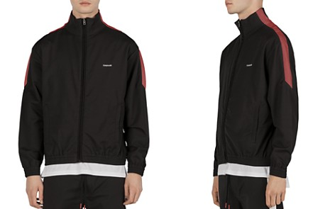 Zanerobe Jumpshot Track Jacket - Bloomingdale's_2