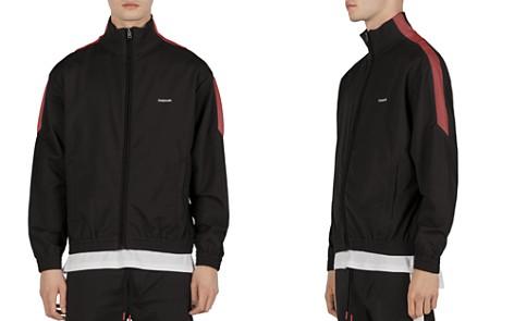 Zanerobe Jumpshot Track Jacket - Bloomingdale's_2