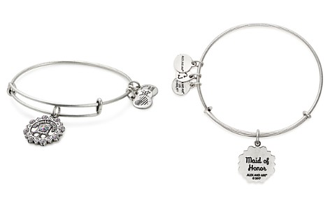 Alex and Ani Maid of Honor Expandable Bracelet - Bloomingdale's_2