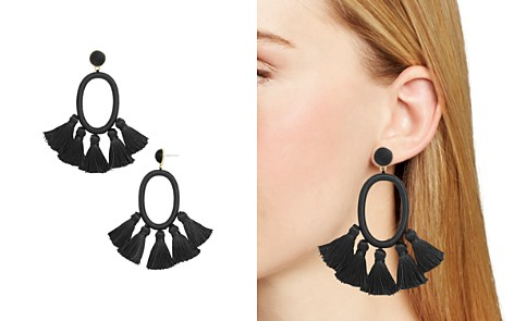 BAUBLEBAR Corsica Drop Earrings - Bloomingdale's_2