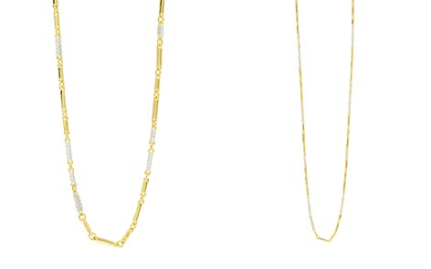 "Freida Rothman Radiance Necklace, 36"" - Bloomingdale's_2"