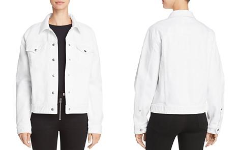 rag & bone/JEAN Nico Denim Jacket - Bloomingdale's_2