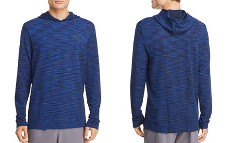 Under Armour Threadborne Seamless Hooded Sweatshirt - Bloomingdale's_2