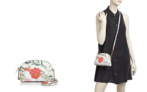 kate spade new york Cameron Street Blossom Handbag - Bloomingdale's_2