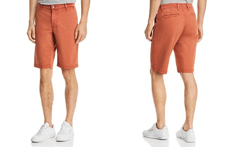 AG Sub Relaxed Fit Chino Shorts - Bloomingdale's_2