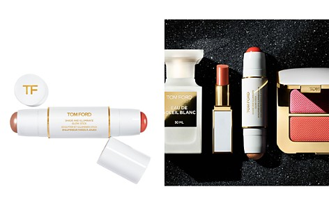 Tom Ford Shade & Illuminate Glow Stick - Bloomingdale's_2