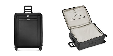 Briggs & Riley Transcend Large Expandable Spinner - 100% Exclusive - Bloomingdale's_2