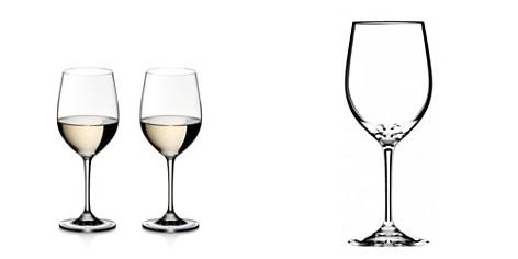 Riedel Vinum Chardonnay Wine Glass, Set of 2 - Bloomingdale's Registry_2