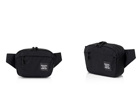 Herschel Supply Co. Trail Collection Small Tour Convertible Belt Bag - Bloomingdale's_2