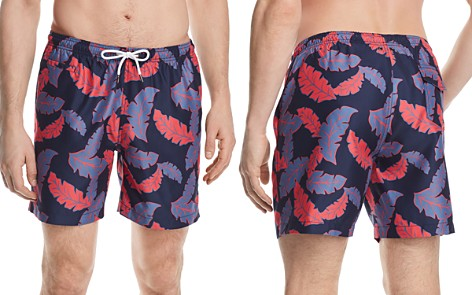 The Men's Store at Bloomingdale's Swim Trunks - 100% Exclusive_2