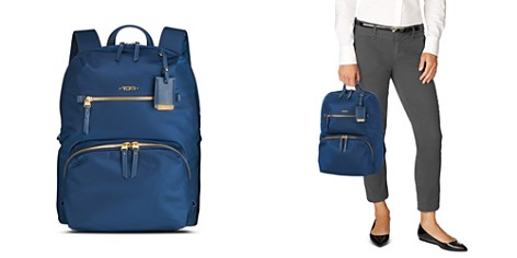 Tumi Voyageur Halle Backpack - Bloomingdale's_2