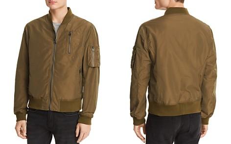 BLANKNYC Bomber Jacket - Bloomingdale's_2