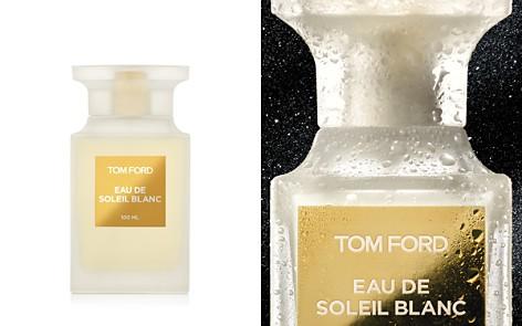 Tom Ford Eau de Soleil Blanc Eau de Toilette 3.4 oz. - Bloomingdale's_2