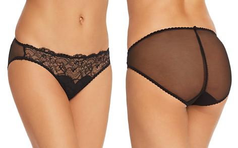Dita Von Teese Tryst Bikini - Bloomingdale's_2