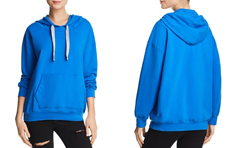 Project Social T Toro Hooded Sweatshirt - Bloomingdale's_2