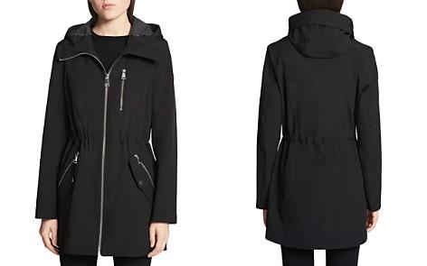 Calvin Klein Zip-Pocket Anorak - Bloomingdale's_2