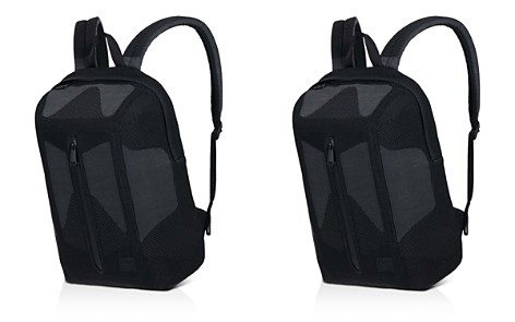 Herschel Supply Co. Apex Dayton Convertible Pack - Bloomingdale's_2