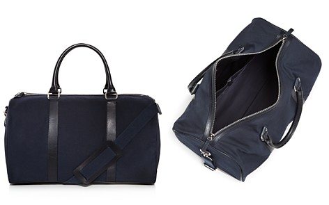The Men's Store at Bloomingdale's Duffel Bag - 100% Exclusive_2