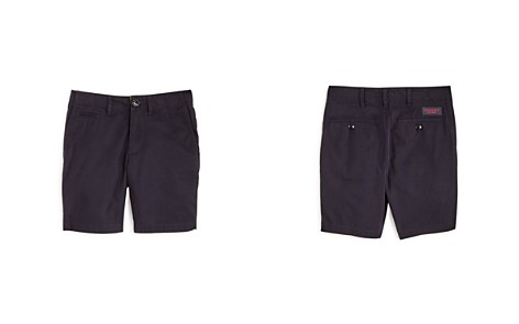 Burberry Boys' Tristen Chino Shorts - Little Kid, Big Kid - Bloomingdale's_2