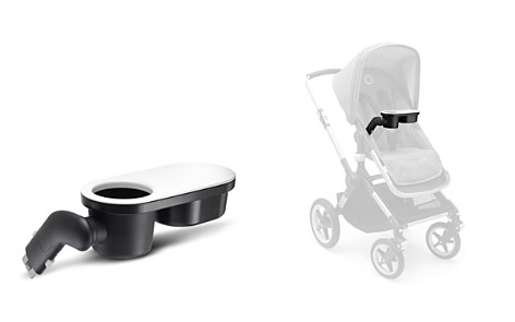 Bugaboo Fox Snack Tray - Bloomingdale's_2