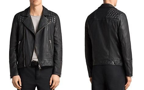 ALLSAINTS Taro Biker Jacket - Bloomingdale's_2