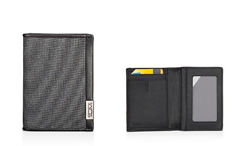 Tumi Alpha Gusseted Card Case - Bloomingdale's_2