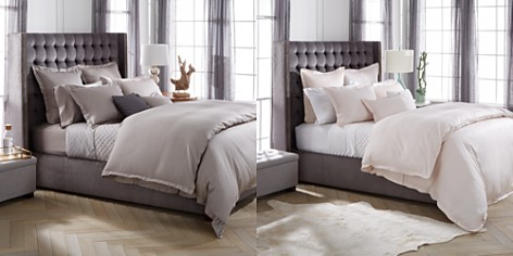 willoughby type sets covers designer and holly fabrics bedding terrys collections by branded bed landing page