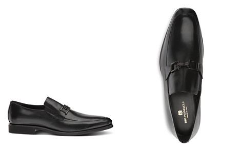 Bruno Magli Men's Roberto Loafers - Bloomingdale's_2