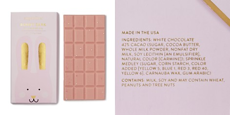 Sugarfina Bunny Bark Pink Chocolate - Bloomingdale's_2