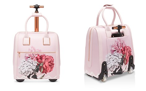 Ted Baker Emilia Palace Gardens Carry-On - Bloomingdale's_2