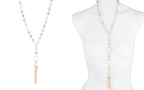 "Alexis Bittar Lariat Necklace, 41"" - Bloomingdale's_2"