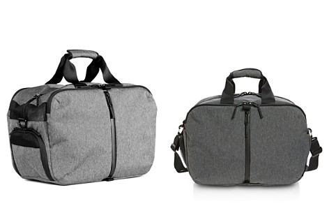 AER Gym Duffel 2 Bag - Bloomingdale's_2