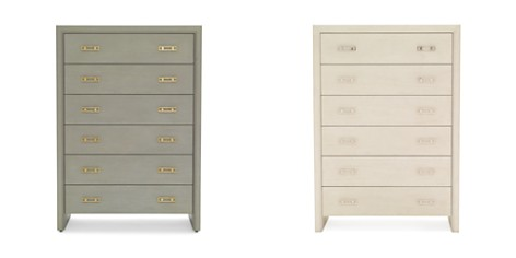 Mitchell Gold Bob Williams Malibu 6-Drawer Chest Collection - Bloomingdale's_2