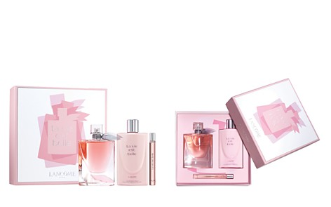Lancôme La vie est belle Deluxe Gift Set ($188.50 value) - Bloomingdale's_2