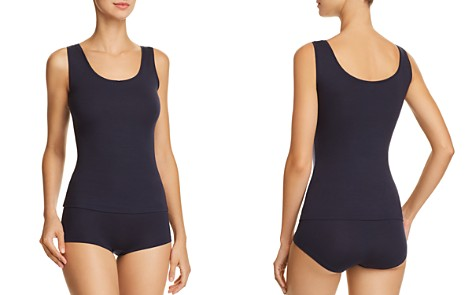 Hanro Soft Touch Tank - Bloomingdale's_2