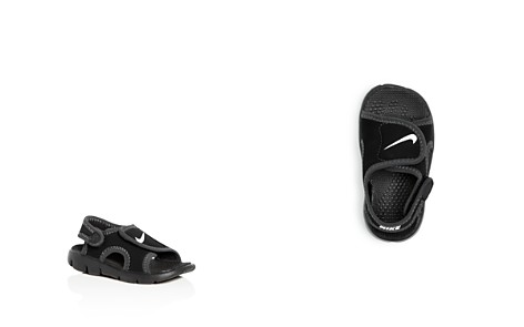 Nike Boys' Sunray Water Sandals - Walker, Toddler - Bloomingdale's_2