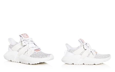 Adidas Women's Prophere Knit Lace Up Sneakers - Bloomingdale's_2