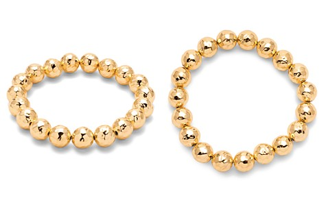Gorjana Taner Beaded Stretch Bracelet - Bloomingdale's_2