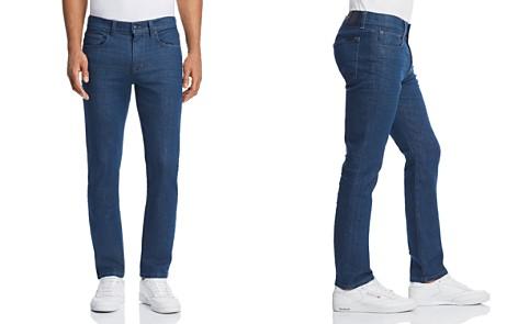 Joe's Jeans Minimalist Slim Fit Jeans in Borland - Bloomingdale's_2