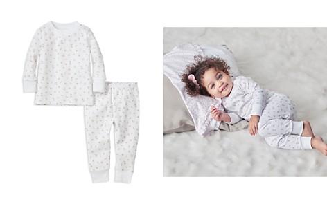 Kissy Kissy Girls' Garden Rose Pajama Top & Pants Set - Baby - Bloomingdale's_2
