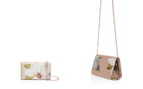Ted Baker Sallie Chatsworth Bloom Bow Evening Bag - Bloomingdale's_2