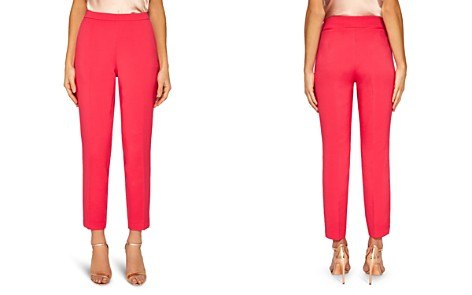 Ted Baker Anitat Tailored Pants - Bloomingdale's_2