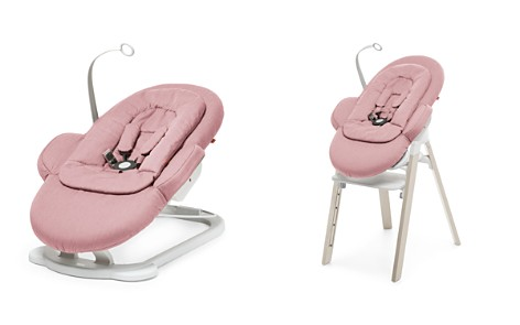 Stokke Steps Bouncer - Bloomingdale's_2