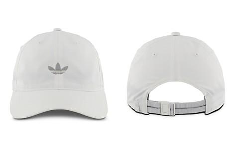 adidas Originals Relaxed Modern II Hat - Bloomingdale's_2