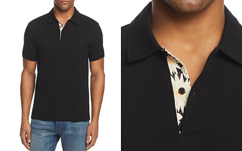 Burberry Bedford Regular Fit Polo Shirt - Bloomingdale's_2